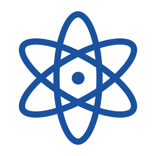 http://www.nsd-fusion.com/template/images/icons/neutron.png